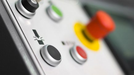Doğru Shrink ve Doğru Shrink Makinası Nasıl Seçilmelidir?