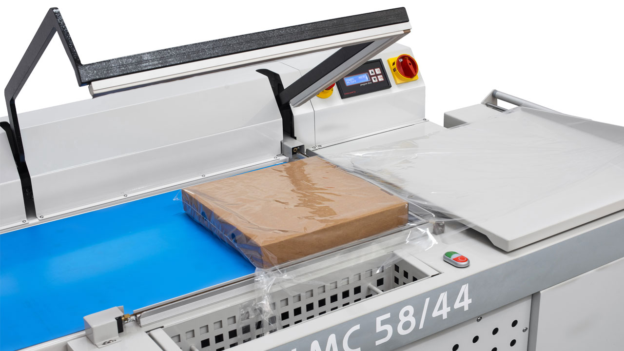 lmc-semi-automatic-l-sealer-machine