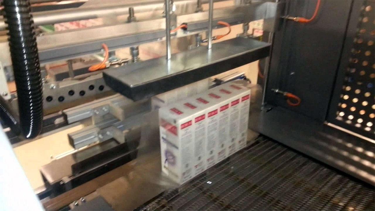 Paketlemenin Önemi