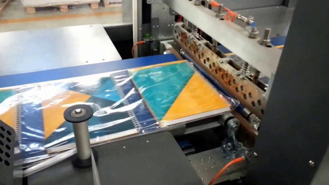 Shrink Makinası Nerelerde Kullanılır?
