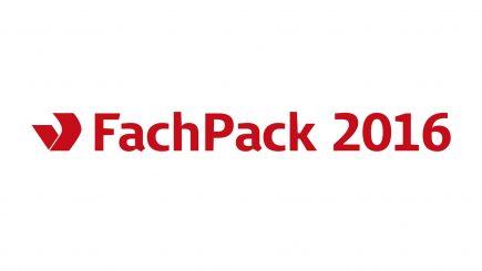 FACHPACK 2016 NURNBERG / ALEMANHA