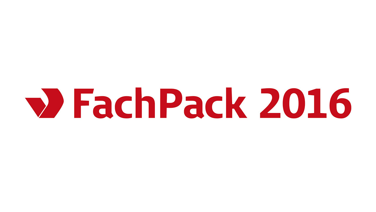fachpack-2016-germany