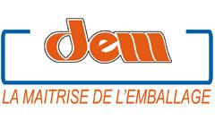 dem-logo1