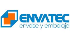 envatec-logo-1