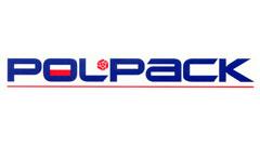 polpack-logo
