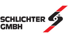 schclihter logo