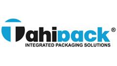 tahipack-logo