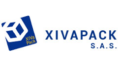 xivapack-logo