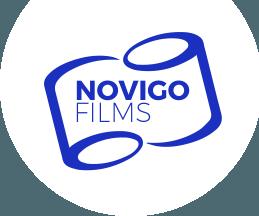 novigo-films-logo