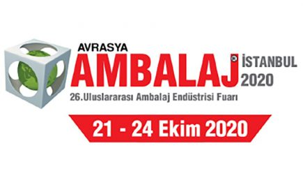 avrasya-ambalaj-fuari-26