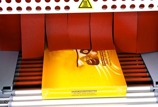 cikolata-paketleme-makinesi-1