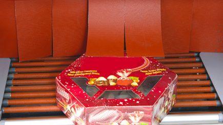 cikolata-paketleme-makinesi