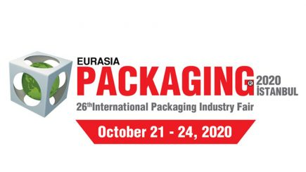 eurasia-packaging-fair-26