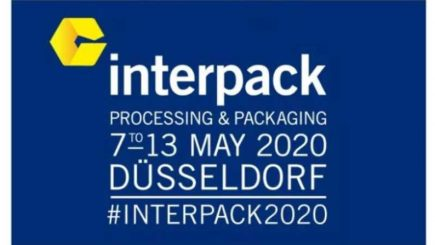 interpack-fair-2020
