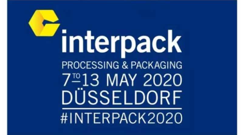 interpack-fair-2020-1