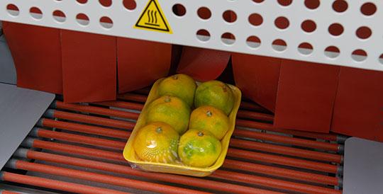 meyve-paketleme-makinesi-1