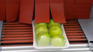meyve-paketleme-makinesi-3