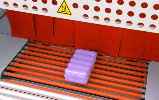EKLENTİ DETAYLARI sabun-paketleme-makinesi-1