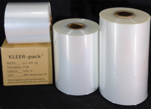poliolefin-shrink-film