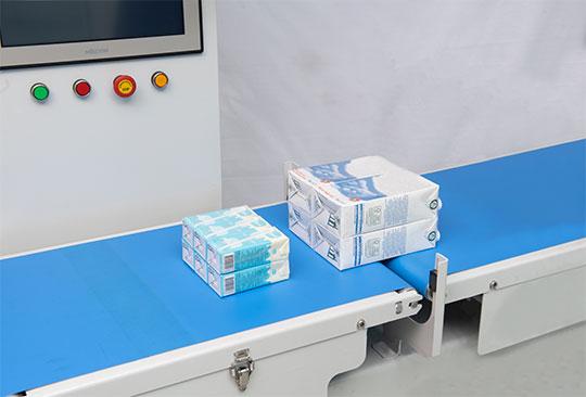süt-paketleme-makinesi-1