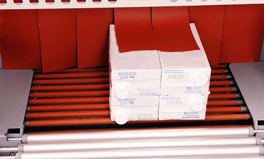 süt-paketleme-makinesi-2
