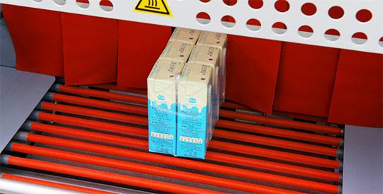 süt-paketleme-makinesi