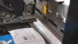 e-ticaret-makinesi-etiketleme-sistemi
