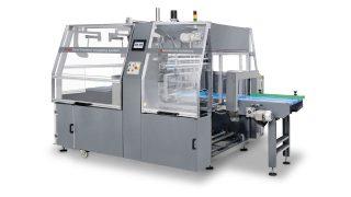 e-ticaret paketleme makinesi