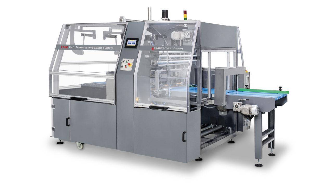 e-commerce-packaging-machine