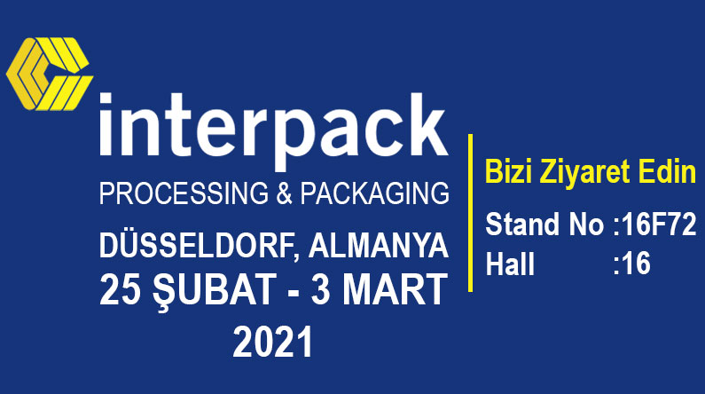 interpack-2021-tr