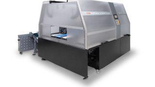 tt60-twin-tirmmer-makine