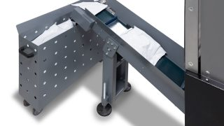 twin-trimmer-conveyor