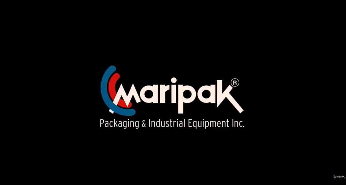Maripak Packaging Corporate Video