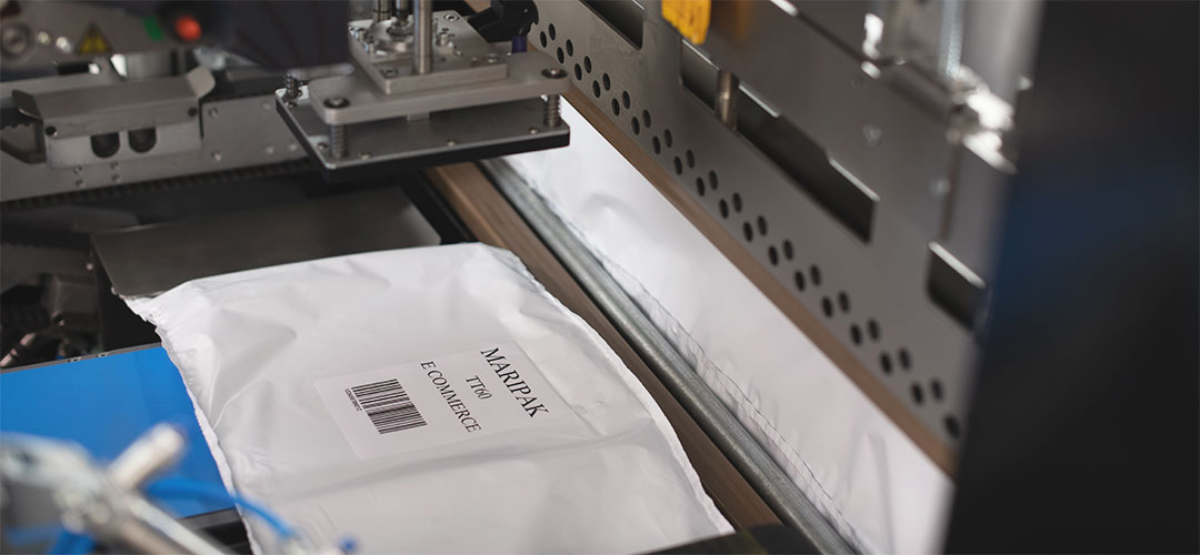 e-ticaret-paketleme-makinesi-etiket