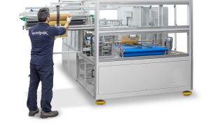 tt80-twin-trimmer-eticaret-paketleme-makinesi