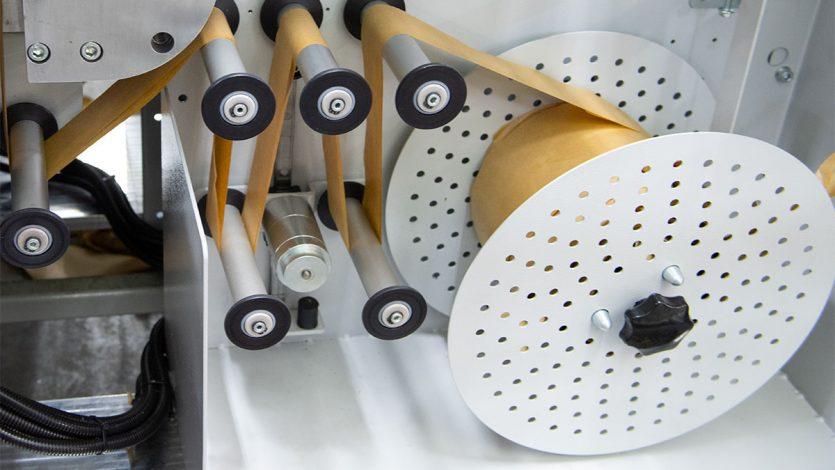 tt80-twin-trimmer-fire-sarma-sistemi