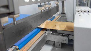 tt80-twin-trimmer-seal-bar